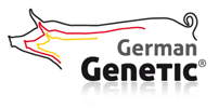 German GeneTIC